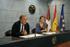 El Gobierno Vasco refuerza su presencia en Europa con una intensa agenda en el nuevo curso político