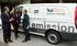 """Euskadi presenta ante el pleno del Comité de las Regiones la furgoneta eléctrica como """"ejemplo europeo de desarrollo sostenible"""""""