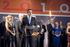 """El Lehendakari aboga por hacer de Euskadi """"un modelo de excelencia e innovación empresarial"""""""