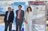 Euskadi erreferente bat da ozeanoen energia aprobetxatzeko ekimenen arloan