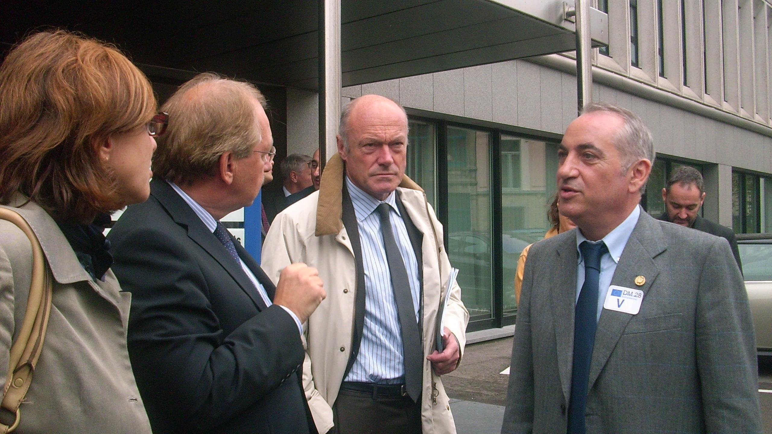 bruselas02.jpg