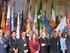 El Secretario General de Acción Exterior del Gobierno Vasco participa en la Cumbre de las regiones europeas