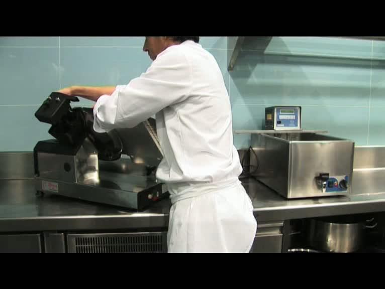 Más de 10.000 establecimientos hosteleros se verán beneficiados por el Plan Genérico de Autocontrol  [4:50]