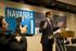 """El Lehendakari reclama una """"nueva ética ciudadana"""" basada en el """"esfuerzo, la austeridad y la colaboración"""" para afrontar los retos del futuro"""