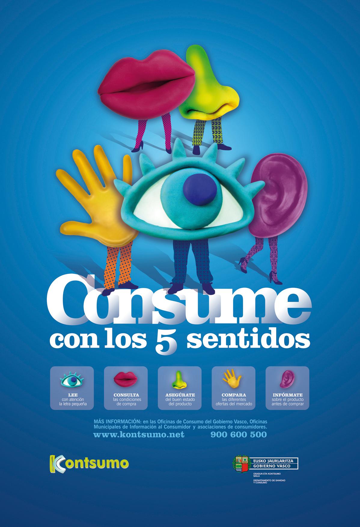 cartel_campana.jpg