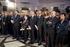 """El Lehendakari ofrece """"más democracia"""" a quienes """"rompan cadenas"""" con el terror"""