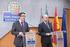 La Comisión Mixta de Transferencias Estado-País Vasco cierra el traspaso de las políticas activas de empleo