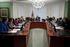 El Gobierno Vasco aprueba los presupuestos para 2011, diseñados para salir de la crisis