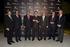 Más de 50 'embajadores' de Euskadi se reúnen en Madrid