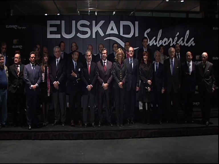 total_unda_embajadores_euskadi.jpg