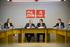Euskadik eta Galiziak lankidetza hitzarmena sinatuko dute 2011n