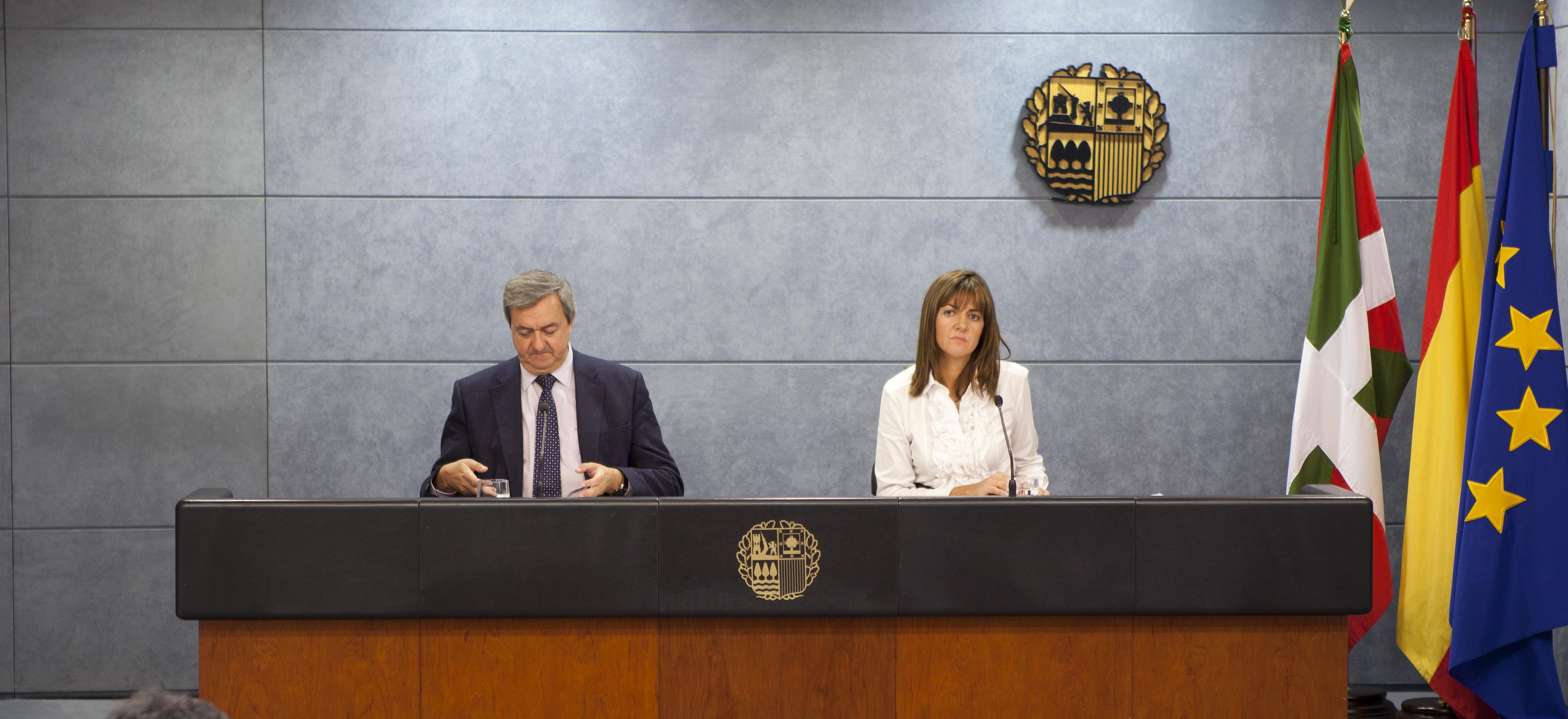 20101109_consejo_gobierno02.jpg