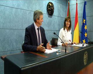 20101109 consejo gobierno