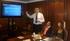 El Director de URA participó en el IV encuentro latinoamericano de NRG4SD