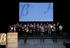 El Gobierno Vasco ha entregado los Certificados de Calidad Bikain en un acto celebrado en el Kursaal