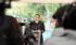 """El Lehendakari considera la memoria de las víctimas del terrorismo """"argumento fundamental"""" para deslegitimar el terrorismo """"ética, política y socialmente"""""""