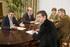 Presentación del servicio vasco de empleo Lanbide que definirá las políticas de empleo