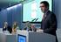 Biodonostia abre sus puertas para convertirse en un referente internacional de la investigación sanitaria