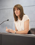 El Consejo Asesor del Lehendakari para asuntos socioeconómicos analizará el reto demográfico vasco en el horizonte 2030