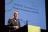 El Lehendakari entrega los Premios Literarios Euskadi 2010