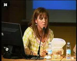 Pilar zubiarrain