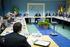 El Consejo Asesor del Lehendakari para Asuntos Socioeconómicos ha analizado el reto demográfico vasco en el horizonte 2030