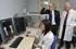 Irudi erradiologikoa digitalizatzea eta osakidetzako historia kliniko elektronikoan integratzea