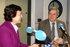 Entrevista al Consejero de Economía en la COPE