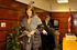 7.868 escolares visitarán este curso los Palacios de Justicia de Euskadi