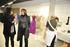 Siguen los trabajos para la puesta en marcha del Museo Balenciaga