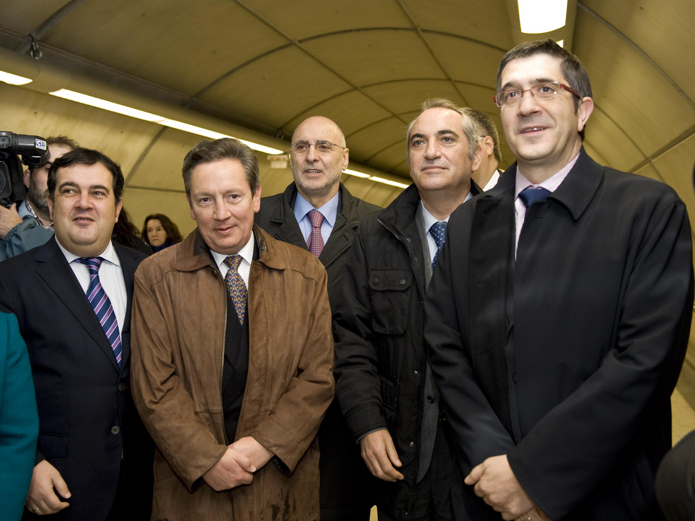 metro001.jpg