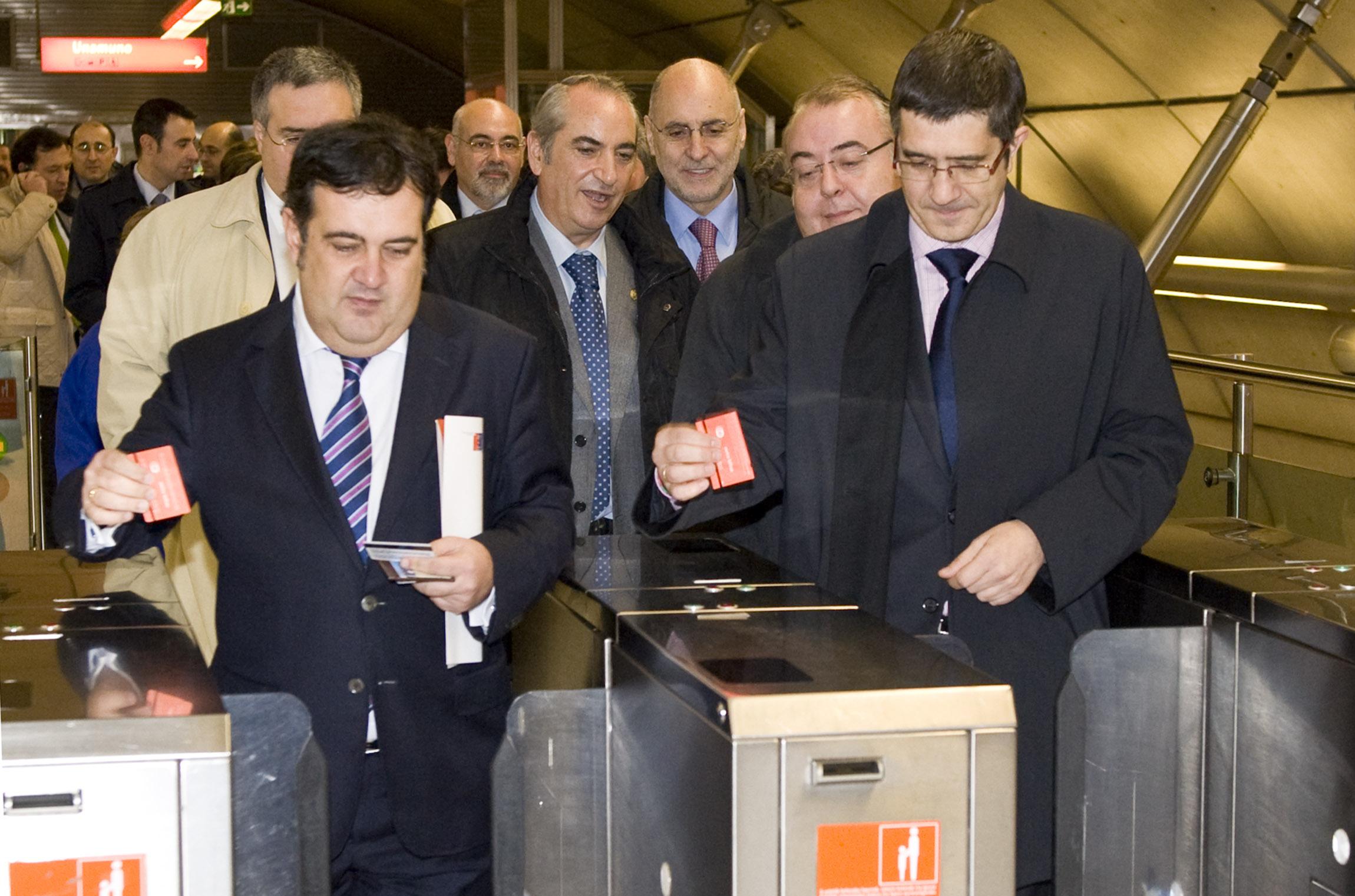 metro002.jpg
