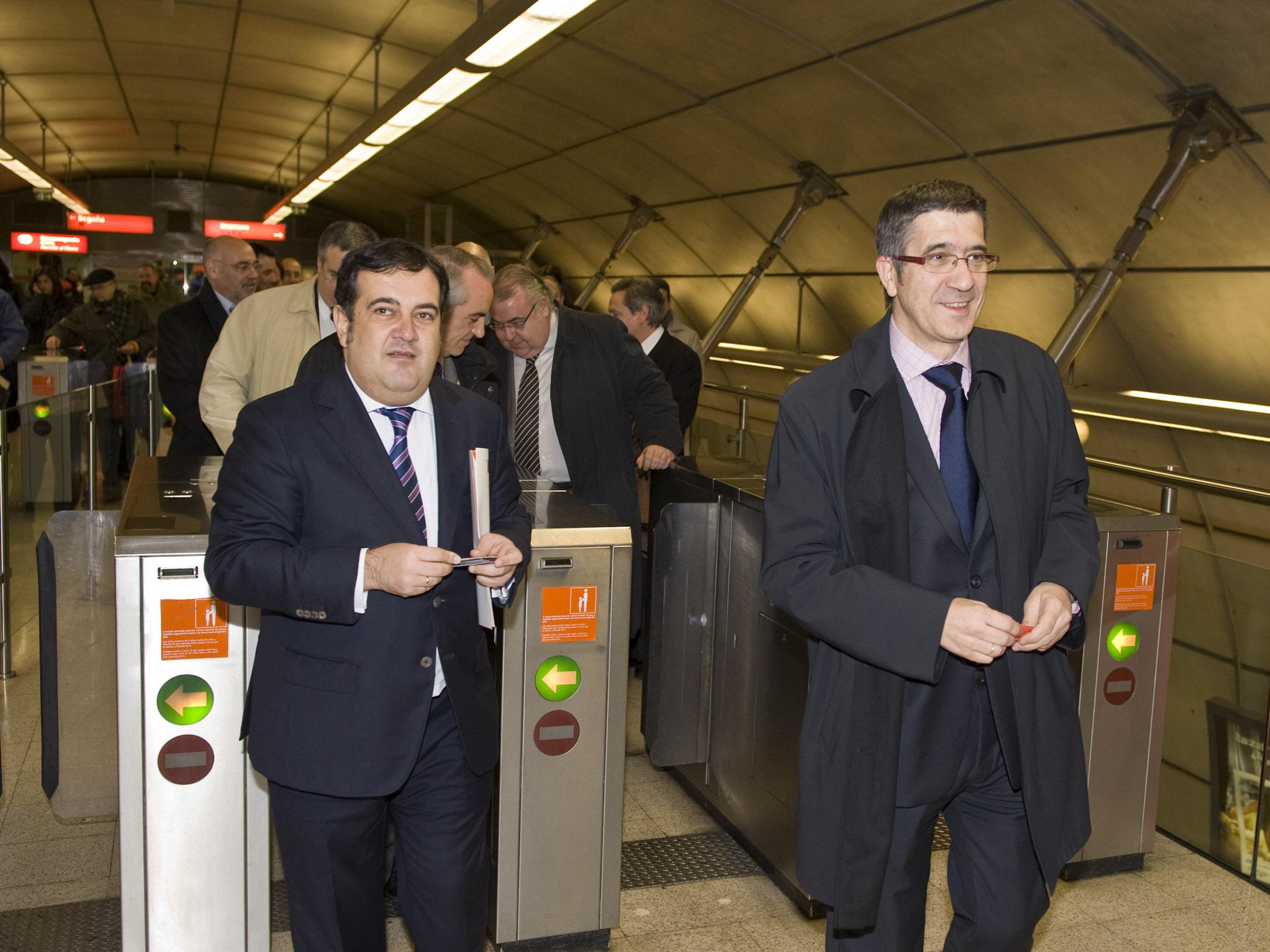 metro003.jpg