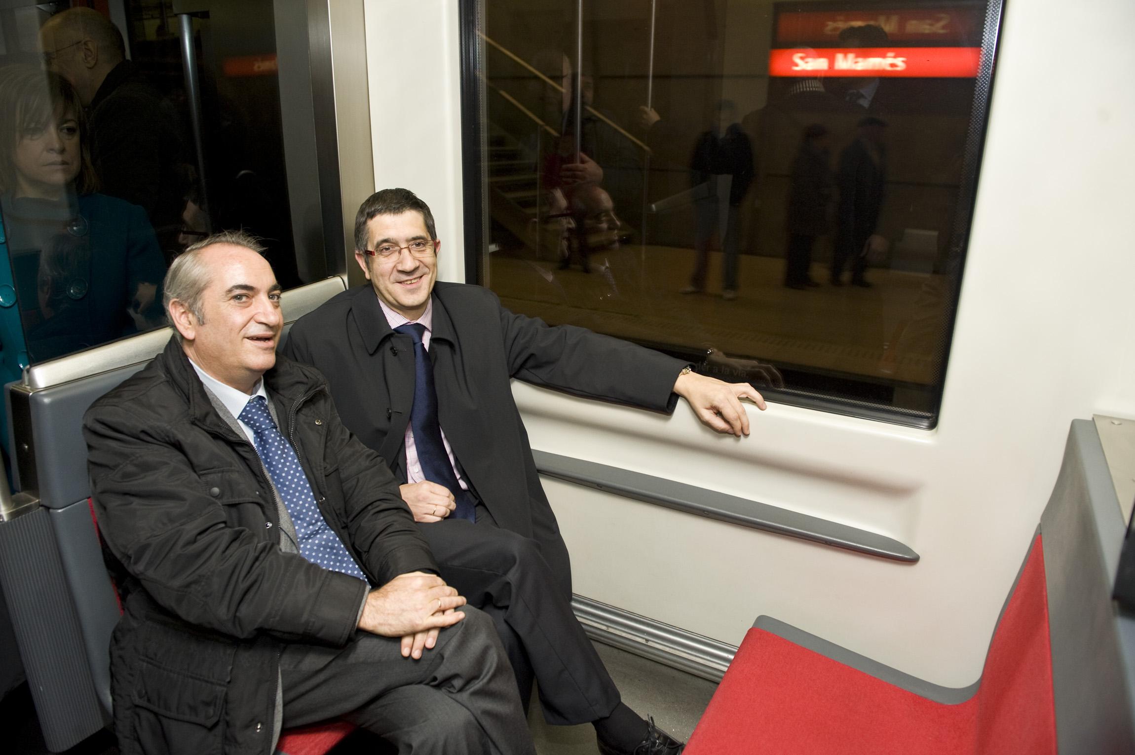 metro005.jpg