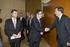"""El Gobierno Vasco iniciará conversaciones con los afectados por las vacaciones fiscales para lograr """"un acuerdo razonable"""""""