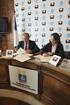 Euskadik Bruselan duen Ordezkaritza Donostia 2016 Hautagaitzaren Ordezkaritza gisa ere jardungo da aurrerantzean