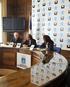 La Delegación de Euskadi en Bruselas actuará como Delegación de la Candidatura San Sebastián 2016