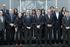 El Lehendakari ha presidido la reunión del Consejo Asesor de Colectividades Vascas