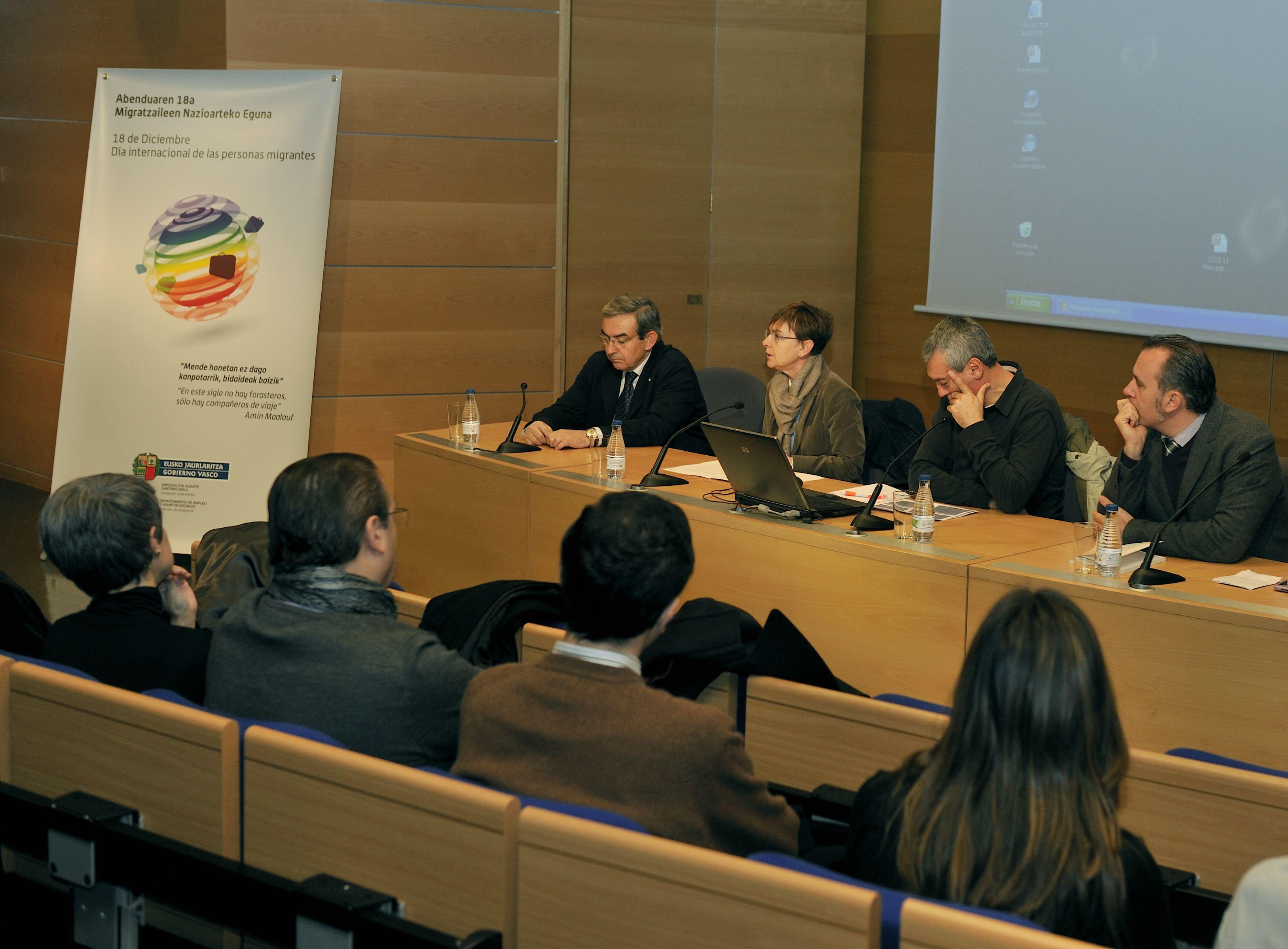 seminario_inmigracion4.jpg