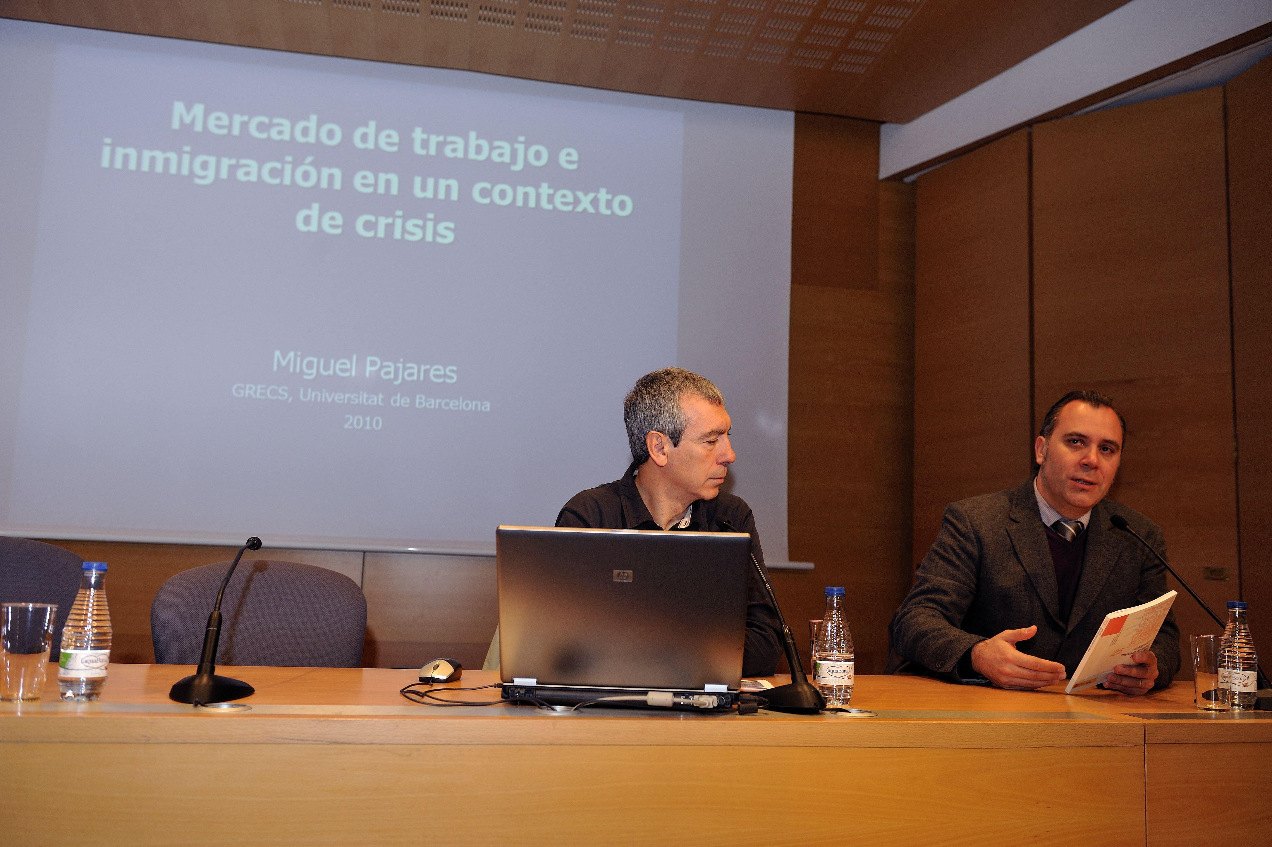 seminario_inmigracion5.jpg