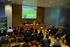 Mendia apela a la unidad institucional para acabar con ETA