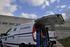 Los agentes de la Ertzaintza podrán aportar mejoras a los nuevos vehículos blindados