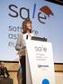 """Idoia Mendia presenta la """"agenda de liberaciones"""" que marcará la """"hoja de ruta"""" del Gobierno Vasco en materia de software libre"""