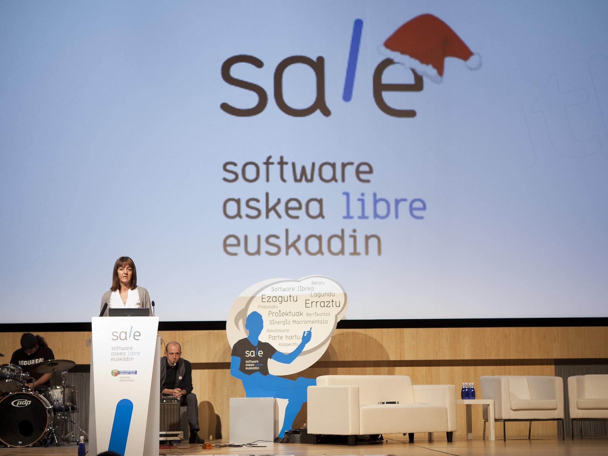 software_libre4.jpg