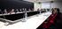 Una quincena de entidades se reúnen por primera vez en el Consejo de Internacionalización del País Vasco