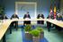 La unidad institucional lidera el proyecto del TAV