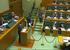 /17/lehendakari calendario legislativo/n70/lehendakaria pieza parlamento