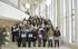 95 establecimientos turísticos alaveses obtienen el Sello de Accesibilidad