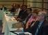 Empresarios vascos se reunen en Brasil convocados por el Gobierno Vasco