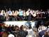 Buenos Aires celebra a la colectividad española